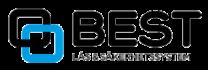 Best Lås Logotyp